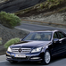 C 250 CDI BE 4 Matic Auto