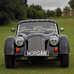 Morgan 4/4 1.8 16V Lowline