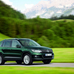 Tiguan 1.4 TSI Trend & Fun 4Motion