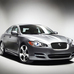 XF Saloon 2.2D Automatic