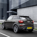 MINI (BMW) Paceman Cooper SD ALL4 Automatic