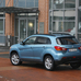 ASX 2WD 1.6 ClearTec Instyle