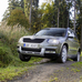 Yeti Outdoor 2.0 TDI CR 4x2 Active