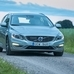 V60 D4 R-Design Summum s/s Geartronic