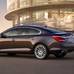 Buick LaCrosse 3.6 AWD