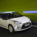 DS3 1.4 e-HDi Airdream CMP Chic