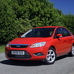 Focus 1.6TDCi ECOnetic Start-Stop