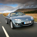 MX-5 Open 1.8i Kendo