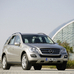 ML350 BlueTec 4Matic 4x4
