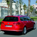 Passat Variant 1.6 TDI BlueMotion Technology Trendline