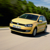 Polo 1.2 TDI BlueMotion Technology Trendline