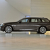 520d xDrive Touring Steptronic