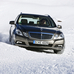 E Station 350 CDI BlueEfficiency 4Matic Auto