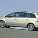 Zafira 1.8 Selection Easytronic