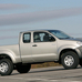 Hilux D4-D 4x4 Extra Cab Chassis