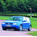Golf 1.9 TDi 4Motion
