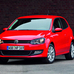Polo 1.2 BlueMotion Technology Trendline