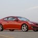 Genesis Coupé 3.8 Grand Touring  With Navigation