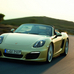 Boxster S