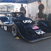 Shadow DN4 Chevrolet