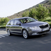 Superb Break 1.6 TDI Greenline Active