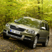 Yeti Outdoor 2.0 TDI CR 4x4 Active