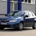 Impreza 1.5R ecomatic Active