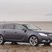 Insignia Sports Tourer 1.6T SRi VX-Line Nav