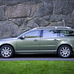 V70 T4 Kinetic Powershift Geartronic