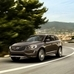 XC60 T6 FWD Summum Powershift
