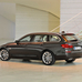 525d xDrive Touring Steptronic