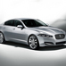 XF 5.0 V8 Premium Luxury