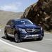 GLE 250d 4MATIC
