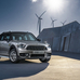 MINI (BMW)  Cooper Countryman S E ALL4