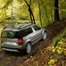 Yeti Outdoor 2.0 TDI CR 4x4 Ambition
