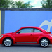 Beetle 1.6 TDI DSG Design