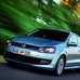 Polo 1.6l TDI BlueMotion Technology Trendline