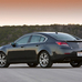Acura TL SH-AWD Advance