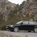 Lancer Sportback 1.6 ClearTec Inform