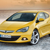 Astra GTC 1.4 Turbo EcoFlex Start/Stop Edition