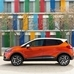 Captur Energy TCe 90