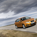 Seat Ibiza ST 1.4 85 SE Copa vs Mercedes-Benz A 180 CDI BlueEFFICIENCY Edition