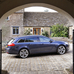 Insignia Sports Tourer 1.8 VVT SRi VX-Line