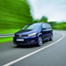 Volkswagen Touran 1.6 TDI BlueMotion Technology Highline DSG