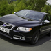 V70 T4 Edition R Design Powershift Geartronic
