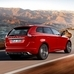 XC60 T6 FWD R-Design Summum Powershift