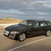 530d xDrive Touring Steptronic