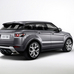 Evoque 2.2 SD4 4x4 Pure Tech Auto