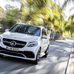 GLE 63 AMG S 4MATIC