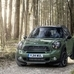 MINI (BMW) Countryman John Cooper Works